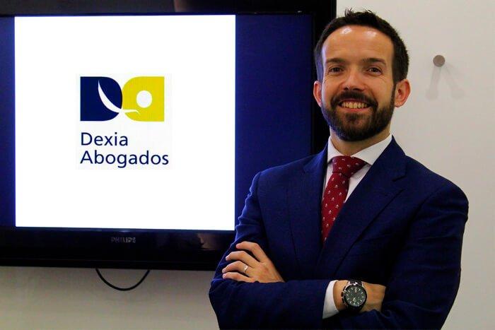 Dexia Abogados - Abogados Penalistas en Madrid