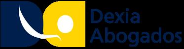 Dexia Abogados