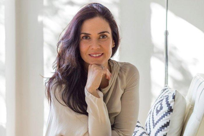 Laura Palma Carpio
