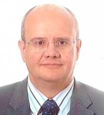 Ignacio Román