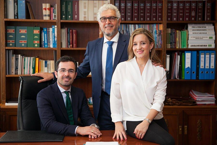 Sierra Abogados, despacho de abogados en Palma de Mallorca