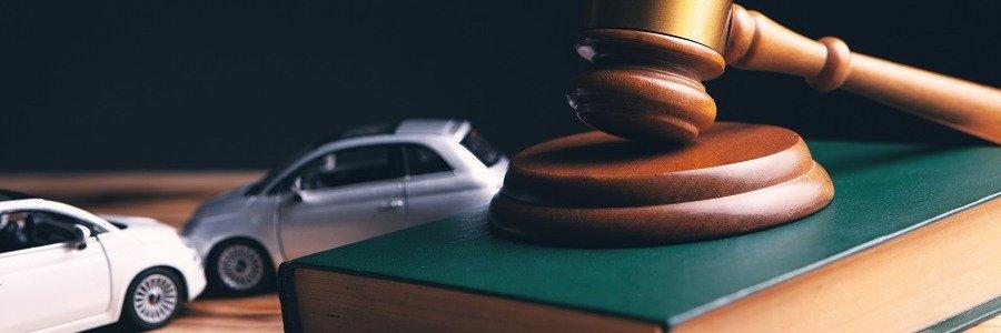 Ley sobre responsabilidad civil y seguro en la circulación de vehículos a motor
